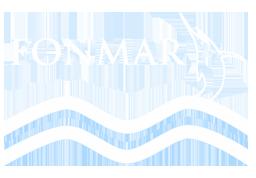 FONMAR Logo Slide